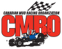 CMRO - Canadian Mud Racing Organization